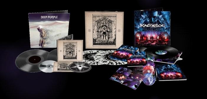 albumove-novinky-v-auguste-2020