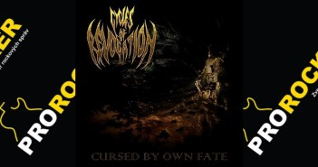 Cycles-Of-Revocation_Cursed-By-Own-Fate