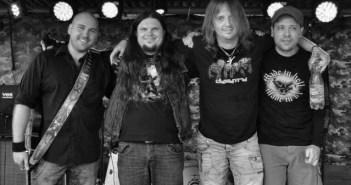 daggerose-band