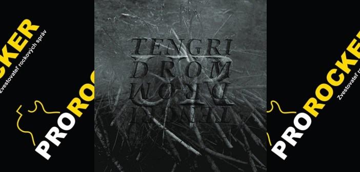 drom-tengri