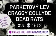 Craggy-Collyde