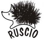 thumb_logo ruscio.jpg