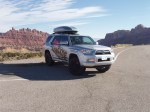 2010 4Runner with Graphics 001