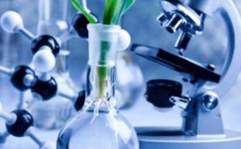 cons of bioengineering