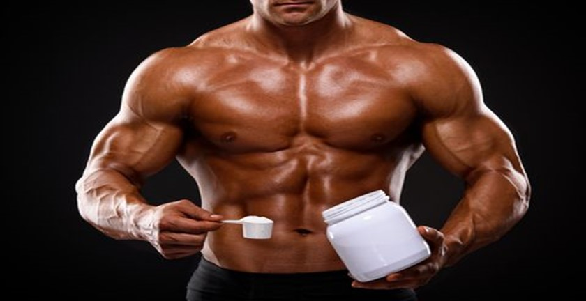 creatine pros and cons
