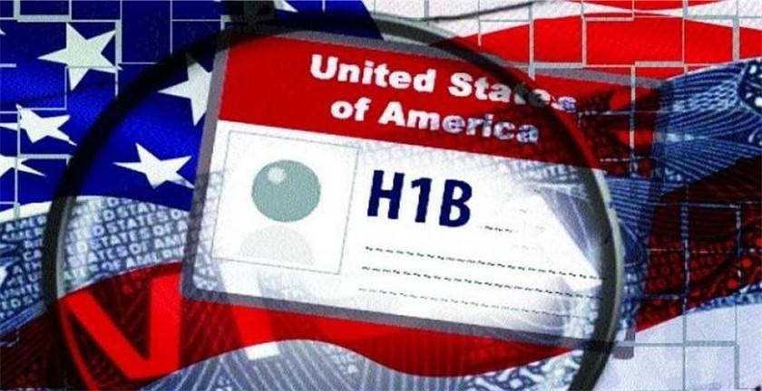 H1 B Transfer H1b Employer H1b Sponsor H1b Consulting - Wallpaperzen org