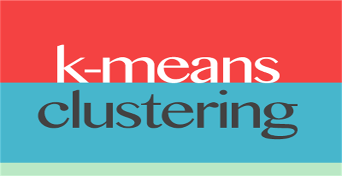 Pros and Cons of K-Means Clustering - Pros an Cons