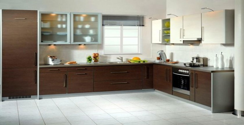 Pros And Cons Of L Shaped Kitchen Pros An Cons
