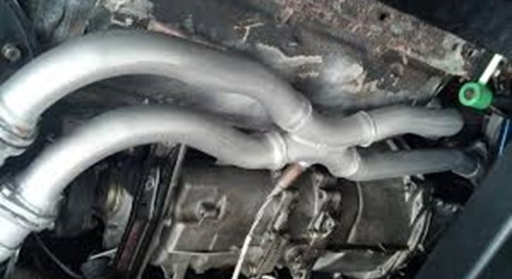 X-Pipe