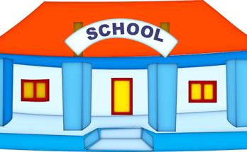 Delaying School Start Time