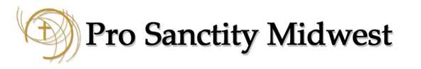 Pro Sanctity – Midwest