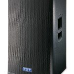 FBT SPEAKERS FOR HIRE