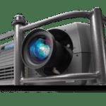 Christie HD8K - 1920 x 1080 resolution - 10,000 ANSI lumens