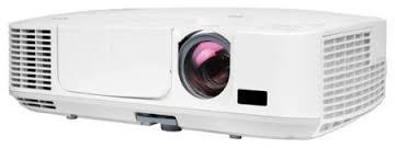 Surrey small projector hire