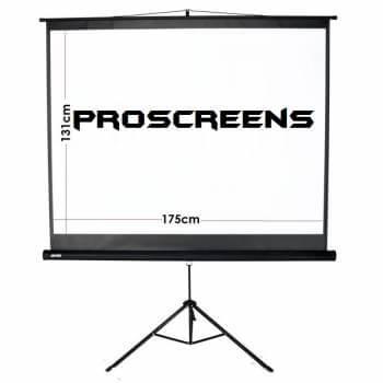 Small Screen Hire