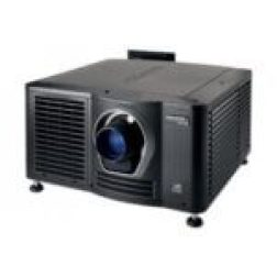 DCP projector Hire