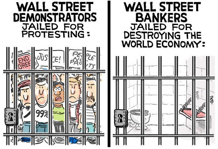 https://i2.wp.com/www.prosebeforehos.com/wordpress/wp-content/uploads/2011/11/jailed-ows-world-economy-american-justice-cartoon.png