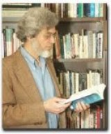 Dr. Lawrence S. Wittner
