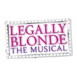 legally-blonde-show-logo