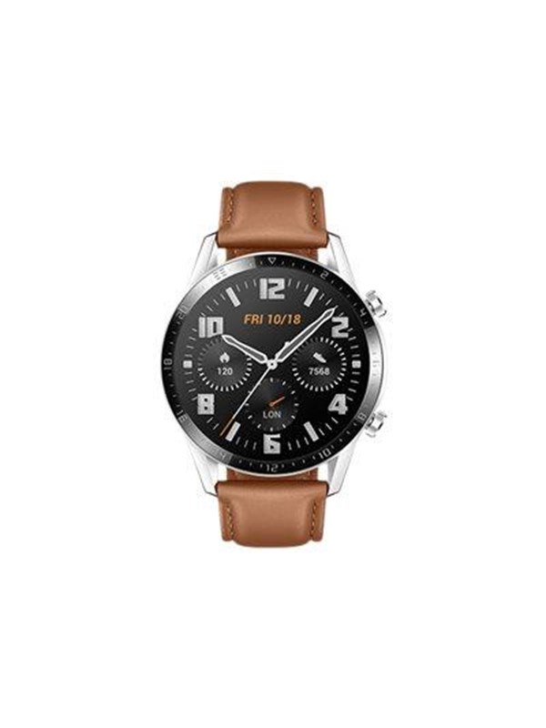 Huawei Watch GT2 46mm Classic Edition