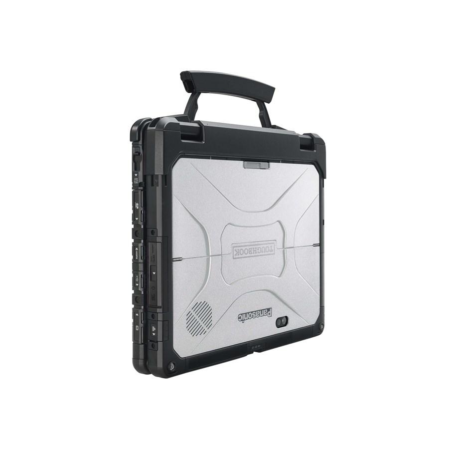 Bullguard Mobile Security 12