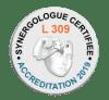 Certification synergologie PROSIGNES
