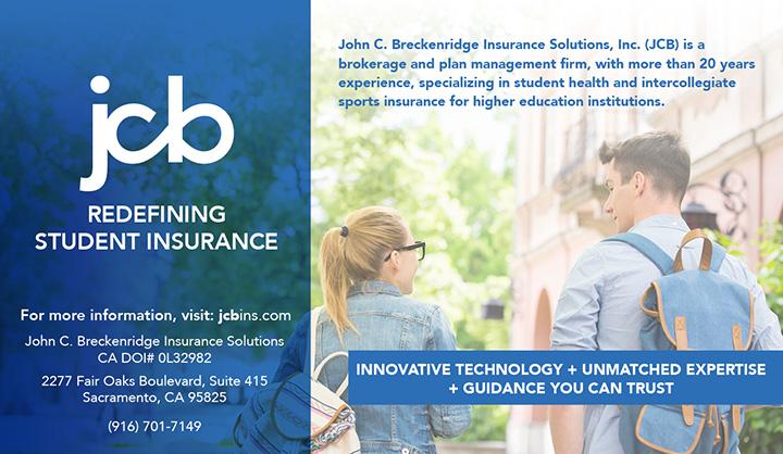 JCB Insurance Solutions - Prosiopr