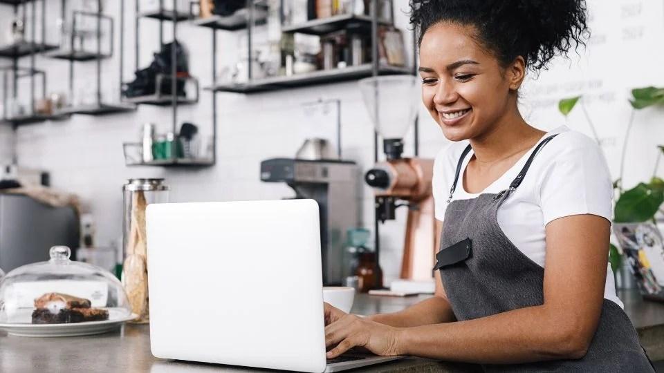 21 Legitimate Ways to Make Money Online (Make $5000+ Monthly)