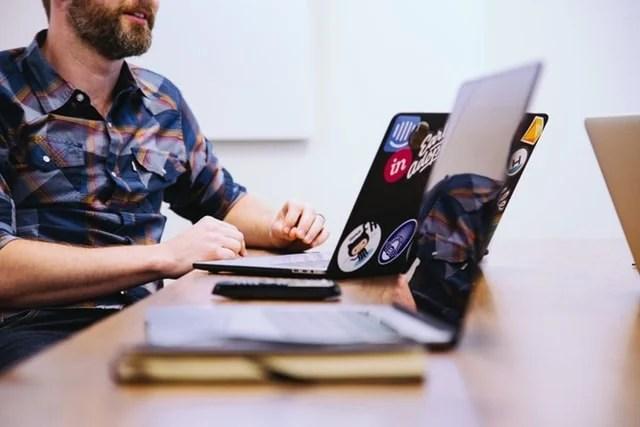 data entry - weekend jobs