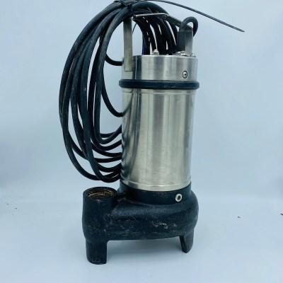 Pompe Salmson FVO 204-0,4 T4 P