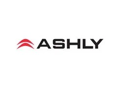 Prosound Products - Ashly