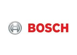Prosound Products - Bosch