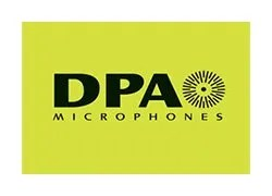 Prosound Products - DPA
