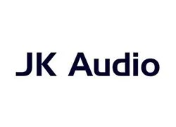 Prosound Products - JK Audio
