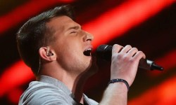 DPA Microphones bring Superior Audio Quality to Greece's First Rising Star Competition