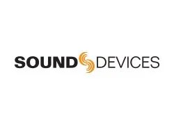 Sound-Devices2