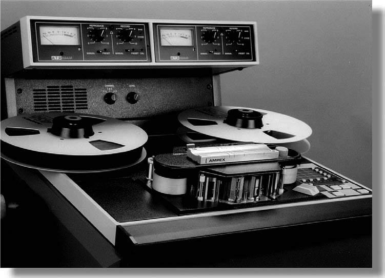 Audio Wireless Pro Mics