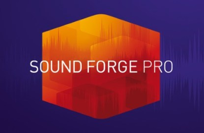 Sound Forge Pro 14 b111 Crack-Patch 2021 Torrent License Key MAC-Win