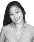 Literary agent - Carrie Pestritto