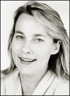 Literary agency writers - Cynthia Gall
