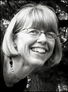 Literary agency illustrators - Gretchen Geser