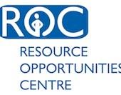 roc-logo-rgp