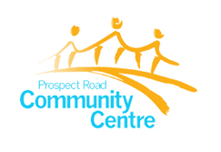The main website for the Prospect Road Community Centre