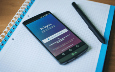 How to Turn Instagram Followers into Leads
