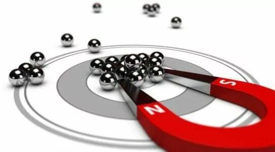 Lead Generation Determine Success of SAAS Companies