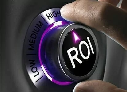 Three Reasons Why Lead Generation Activities Are Missing ROI