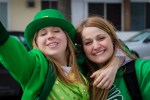 """All Unofficial photos by Scott Wells 