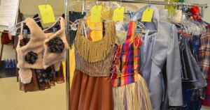 """Photo by Lindsay Cox 