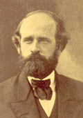henry-george-small