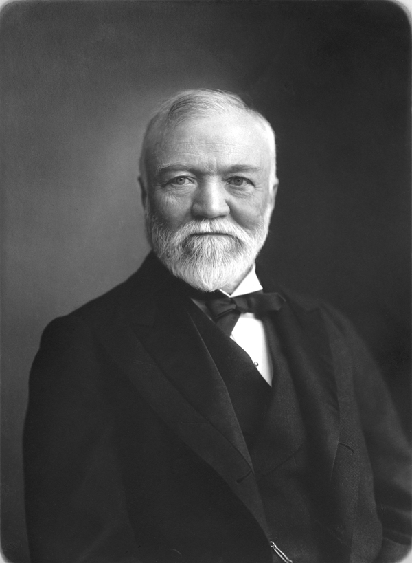 http://carnegie.org/about-us/foundation-history/about-andrew-carnegie/